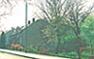 dom z ogrodem (z działką)