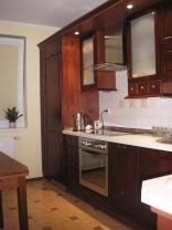 mieszkanie 4- pokojowe
