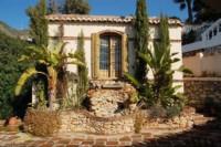 Dom w Hiszpanii - Costa del Sol