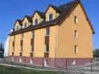 Wrocław mieszkanie 64m za 339tys