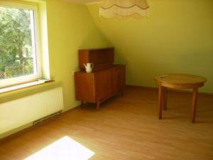 Dom w Gdańsku Śródmieściu 140m2
