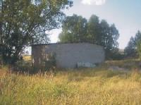 Gn-187 Działka pod bud.1- rodz.