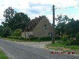dom w Czarnogłowach