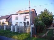 dom koło Kraśnika zamienię na do