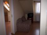 mieszkanie 2pokojowe