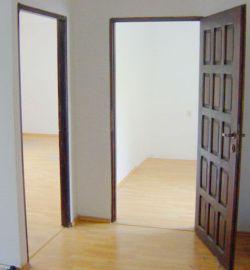 Lokal biurowy w Oliwie 90m2