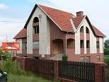 Sprzedam Dom w Hajnówce