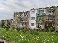 Poznań,okol,mieszk z garażem i