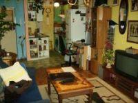 Mieszkanie na Źabiance 38m2