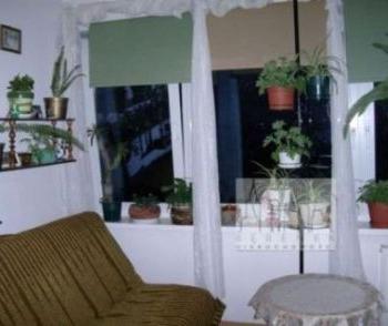 Dwa pokoje 36 m2, Bielany
