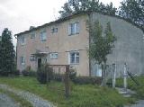 GN-281 Mieszkanie o pow. 80 m2