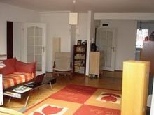 88m2 3-pokoje Gocław