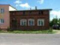 Sprzedam dom Kwasowo WD171s