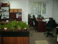 Komfortowe biuro w Oliwie