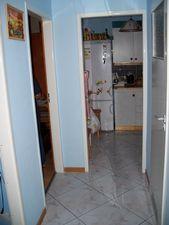 mieszkanie w Mszczonowie