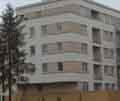 Kraków nowe wybudowane