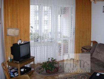 Ursynów ul. Kazury 36 m2, 1 pok