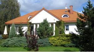 Dom - sprzedam
