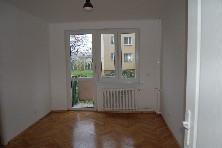 Mieszkanie 48,6m2 Mikolajczyka