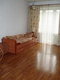 mieszkanie na Krowoderskiej90 m2