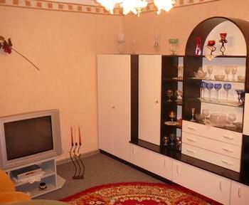 Sprzedam mieszkanie 53 m2