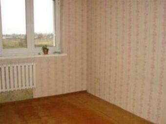 Sprzedam mieszkanie Sławno SD72s