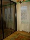 Tanie 2 pokoje