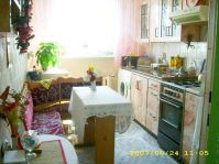 Sprzedam-Mieszkanie 2-pok.,49m2