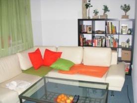 atrakcyjne mieszkanie Tarchomin