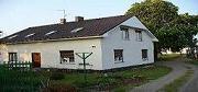 Dom z działką 1430m2, Toruń
