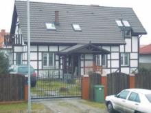 Gn-591 Dom jednorodzinny