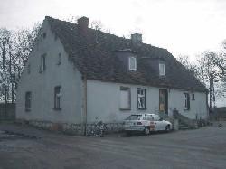 Gn-539 Mieszkanie 2-pokojowe