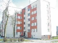 /GN-435/ Mieszkanie 2 - pokojowe