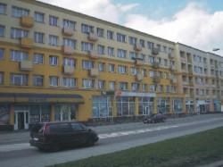 /GN-511/ Mieszkanie 3 pokojowe