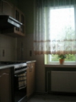 Mieszkanie Kostrzyn