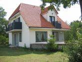 Dom wolno stojący