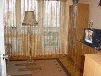Mieszkanie w Ostródzie 3 pokoje