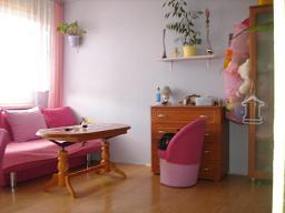 Mieszkanie 1-pokojowe
