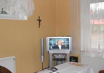 3-pokojowe mieszkanie