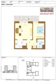 Mieszkania 2 pokojowe