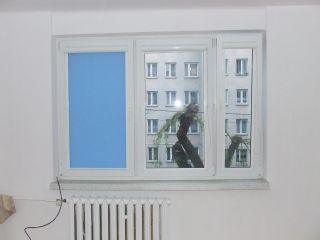 Mieszkanie 2 pokoje,36m2, 220tys