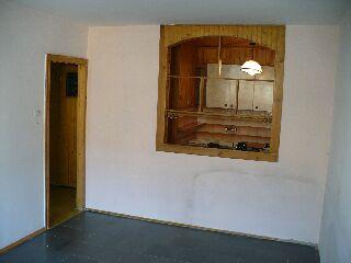 Mieszkanie 2 pokoje 37m2, 228tys