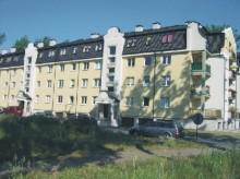 /GN-664/  Mieszkanie 4 pokojowe
