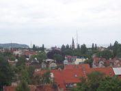 2 pokojowe w Sopocie z widokiem