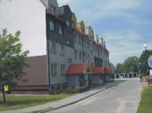 /GN-173/ Mieszkanie 4 pokojowe