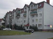 /GN-698/ Mieszkanie 2 pokojowe
