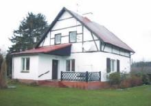 /GN-103/ Dom wolnostojący