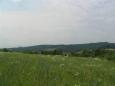 Działka rolna 56 arów