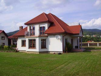Sprzedaż  Dom jednorodzinny