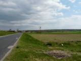Grunty Rolne 12,45 ha Sośnica